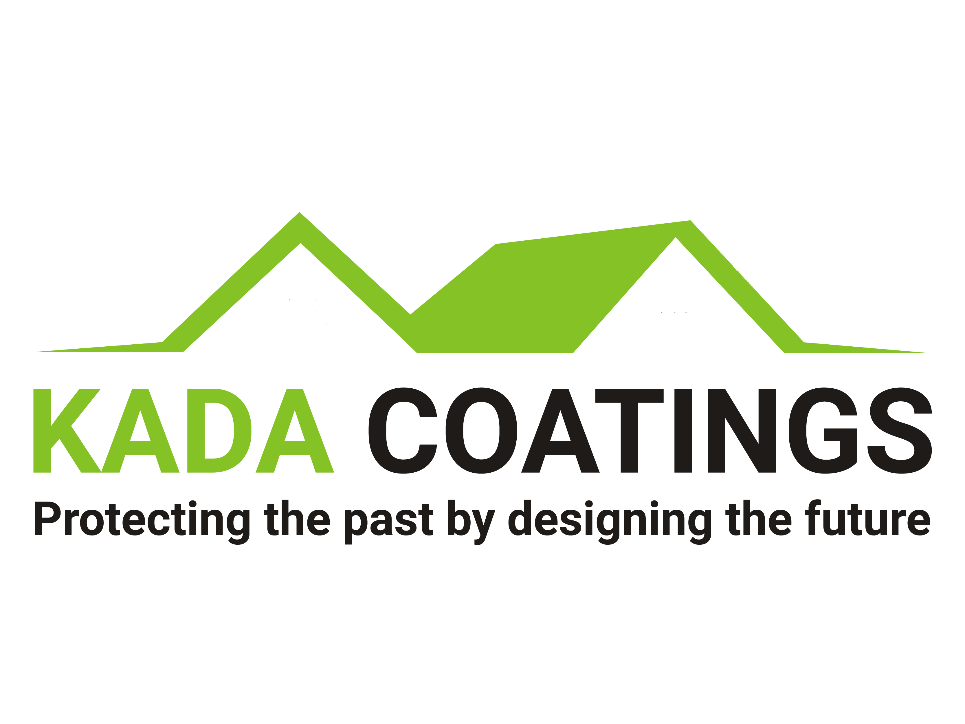 Home Kada Coatings